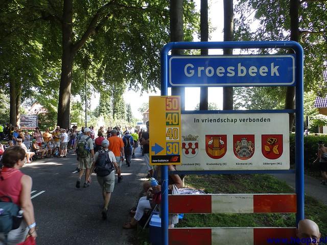 2013-07-18 3e Dag Nijmegen (45)