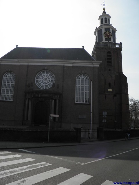 24-03-2012 rs'80 Bleiswijk 25 Km  (54)