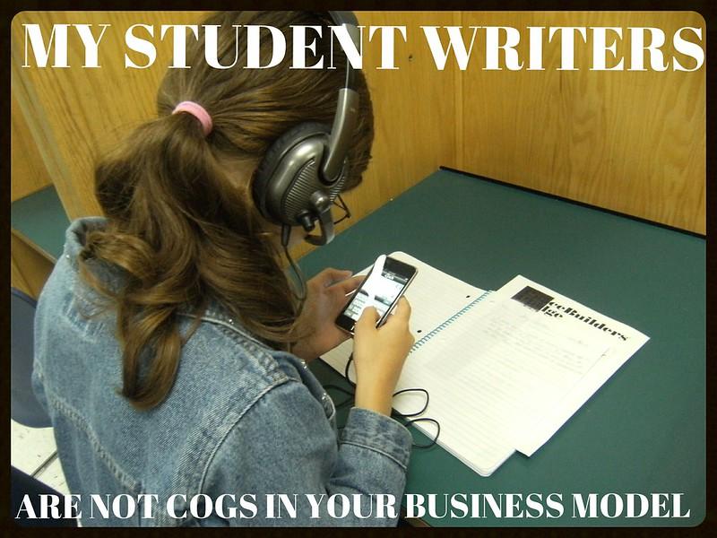 My Students ... meme