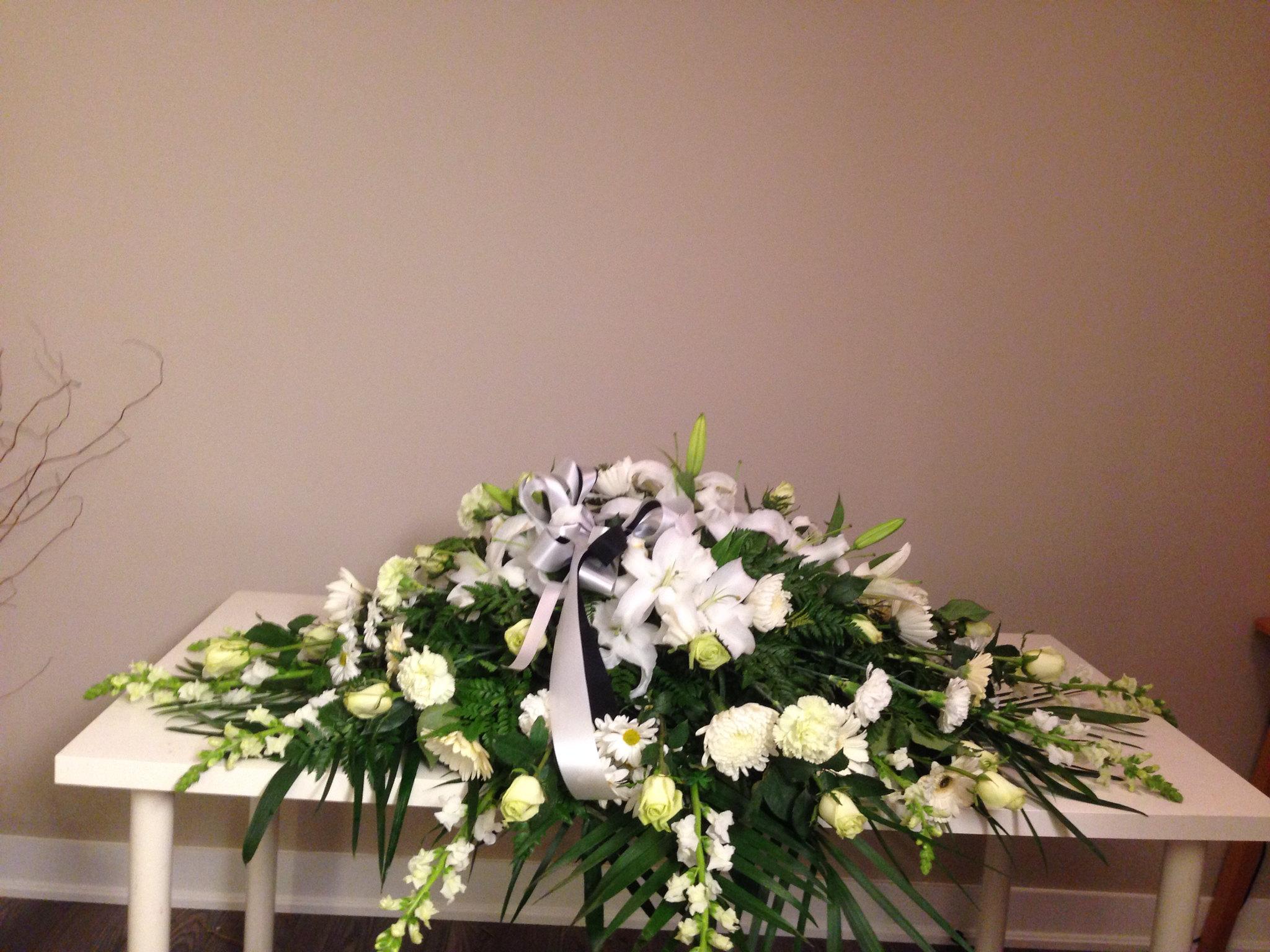 Farah florist  F-C14.    $350-400