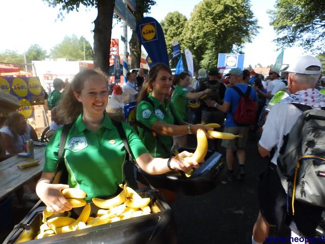 2013-07-18 3e Dag Nijmegen (59)