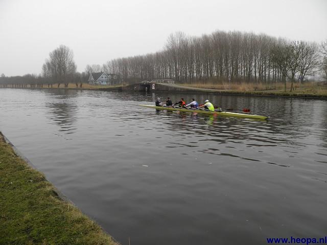03-03-2012   Voorschoten       25 Km (20)