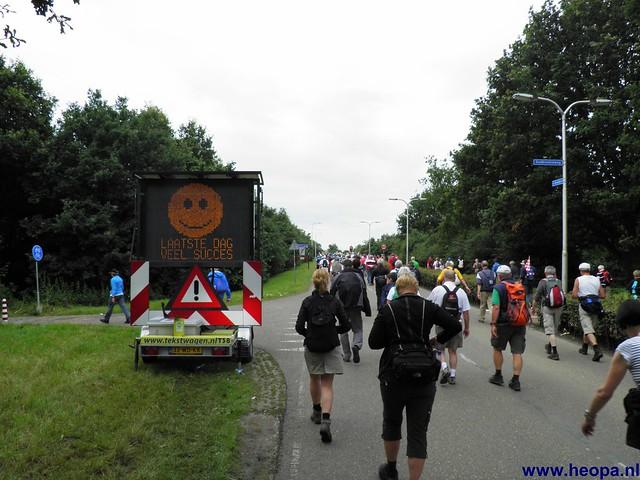 20-07-2012  4e Dag Nijmegen   (10)