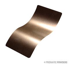 Hallister Bronze UMB-6536