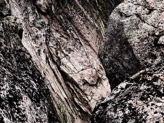 Coire na Ciche | by Hantswalker