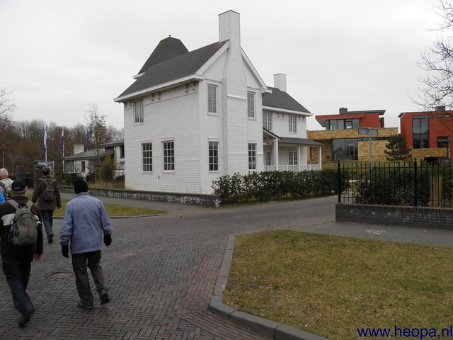 02-03-2013 Kijkduin (19)