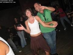 jeu, 2006-08-10 23:33 - 2006-08-17-Jeudi au Daomé