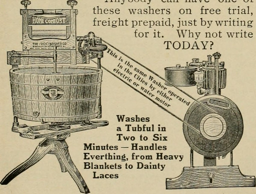 """Image from page 1524 of """"Gleanings in bee culture"""" (1874)"""