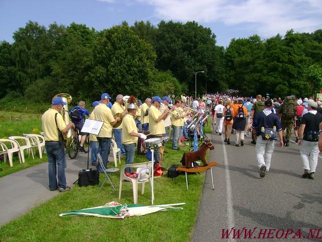 2007-07-19 3e wandeldag  (45)
