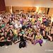 2014_07_16 Fit a Flott Masterclass with Kim B. Mixxedfit
