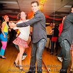 2012-11-02-Party d_Halloween et pratique Baila Productions