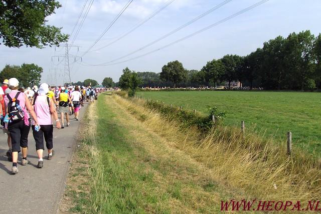 21-07-2010       2e Dag  (37)