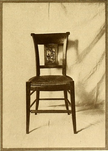 "Image from page 244 of ""American homes and gardens"" (1905) 