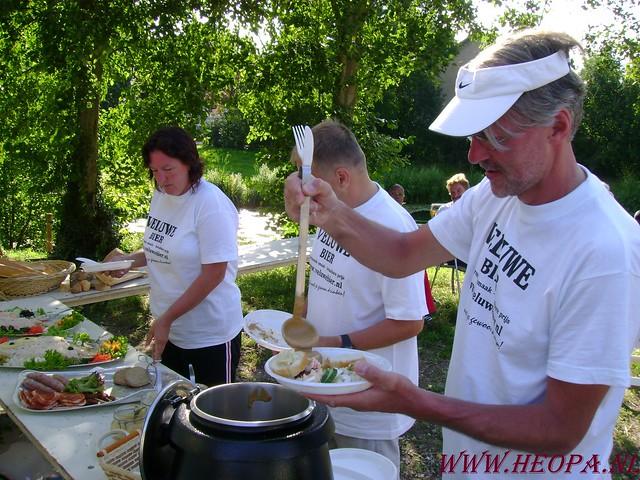 2007-07-17 1e wandeldag (70)
