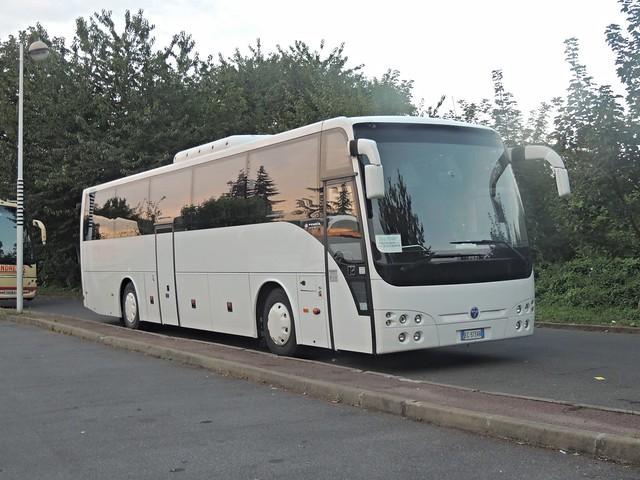 DSCN8888 Autoservizi Fonti s.r.l., Città di Castello EC-973VB