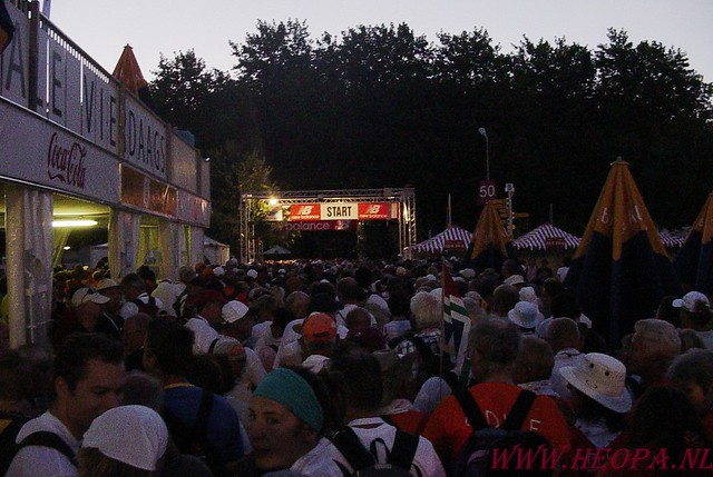 18-07-2006    4 Daagse   Nijmegen   (3)