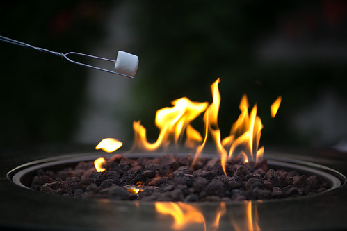 220-365 Smores! | by Kelly__Webb