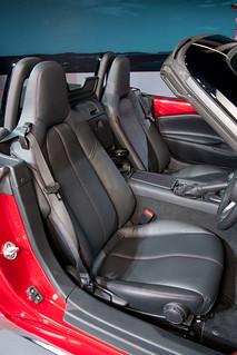 Mazda-MX-5-2014-Unveiling-20