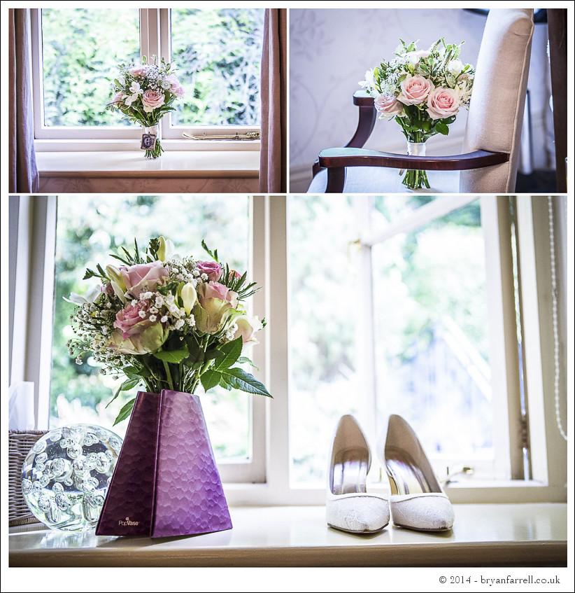 Cripps-barn-wedding-photographers-1