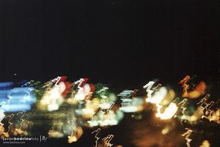 Light-by-Hand-09 | by @jbedrina