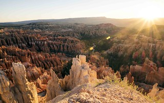 Bryce Canyon | by Christopher.Michel
