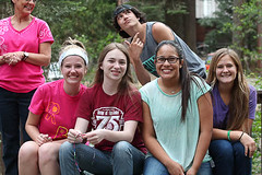 SH#1 Summer Camp 2014-84