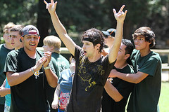 SH#1 Summer Camp 2014-63