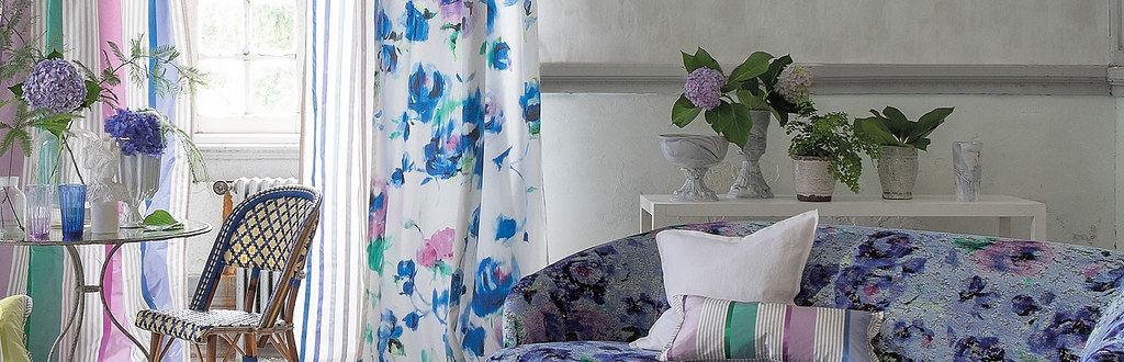 Curtains and Blinds Sydney