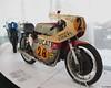 1970 Ducati 450 Desmo Corsa _a