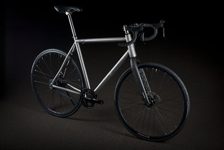 _PBC5504   by Jeronimo Cycles