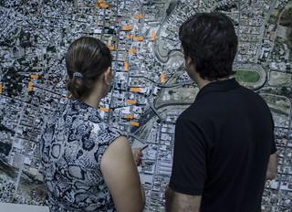 Taller Universitarios | by ecosistema urbano