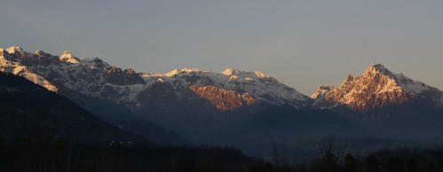 Dolomitti_italia43