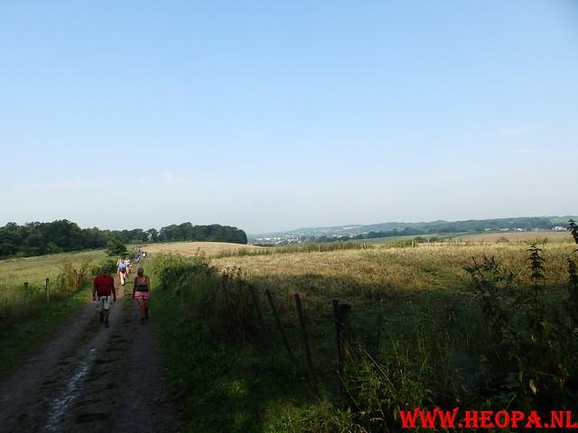2015-08-07           2e dag 28 Km  Heuvelland  (44)