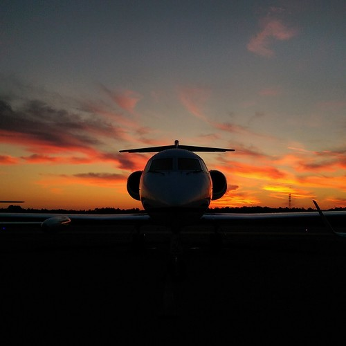 sunrise airplane aviation htc gulfstreamjet htconem8