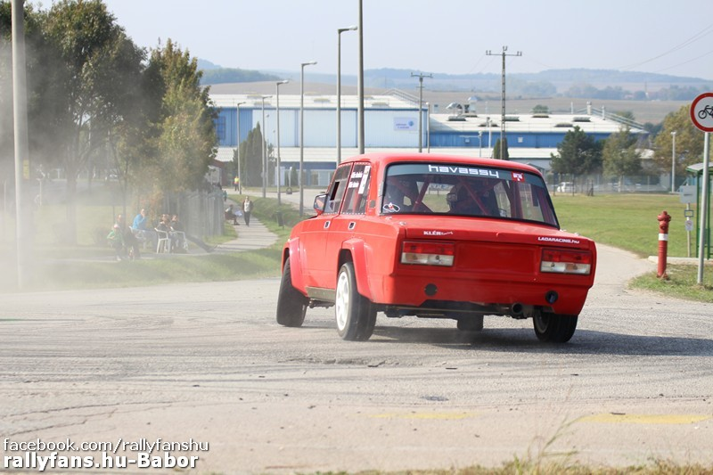 RallyFans.hu-02876