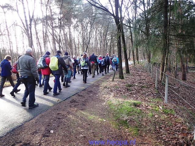 2017-01-04 Laren NH  25 Km  (19)