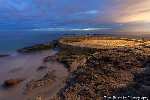 Laguna Beach | by TimGuzmanPhotography