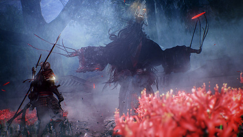170121Nioh-demo_lastdemo_screenshot01 | by PlayStation Europe
