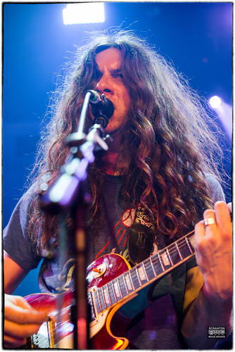 Kurt Vile @ Toad's Place - New Haven, CT-2.jpg