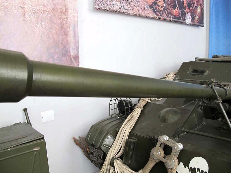 ASU-57 (5)