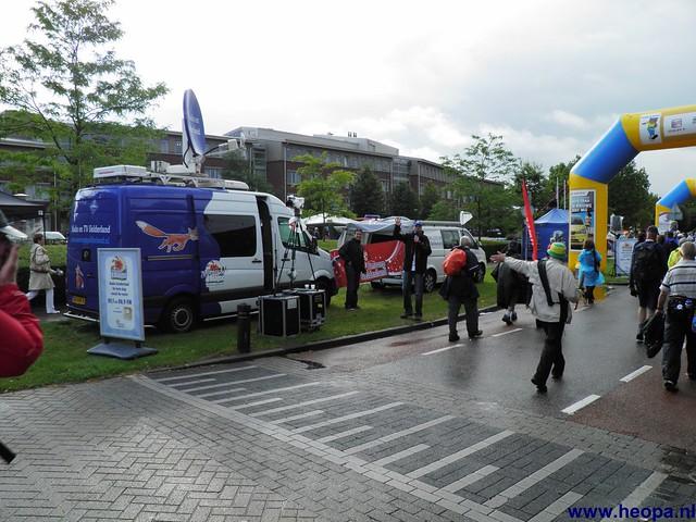 19-07-2012 3e dag Nijmegen (8)