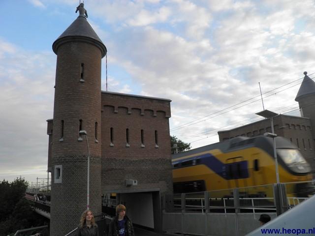 Ook dit is Nijmegen (06)