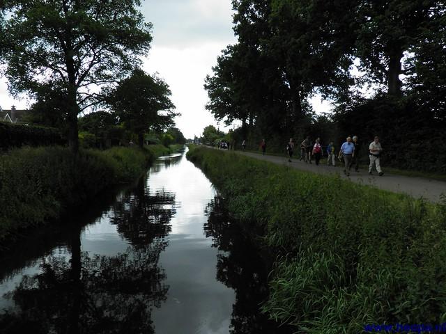 23-06-2012 dag 02 Amersfoort  (54)