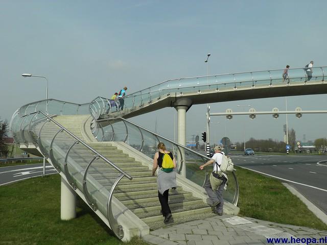24-03-2012 rs'80 Bleiswijk 25 Km  (90)