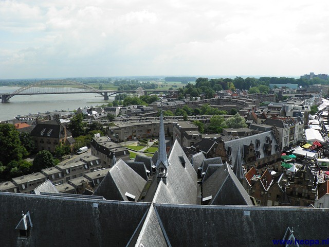 16-07-2012  Blokje  Nijmegen  (24)