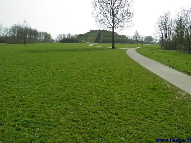 24-03-2012 rs'80 Bleiswijk 25 Km  (67)