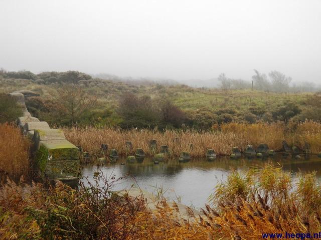 17-11-2012 Wassenaar 25.8 Km (69)