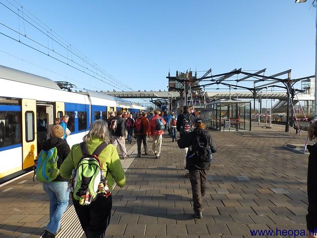20-04-2013 Geldermalsen 33 km  (1)