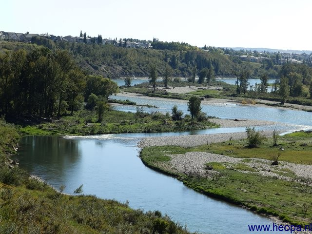 10-09-2013 Calgary  (84)