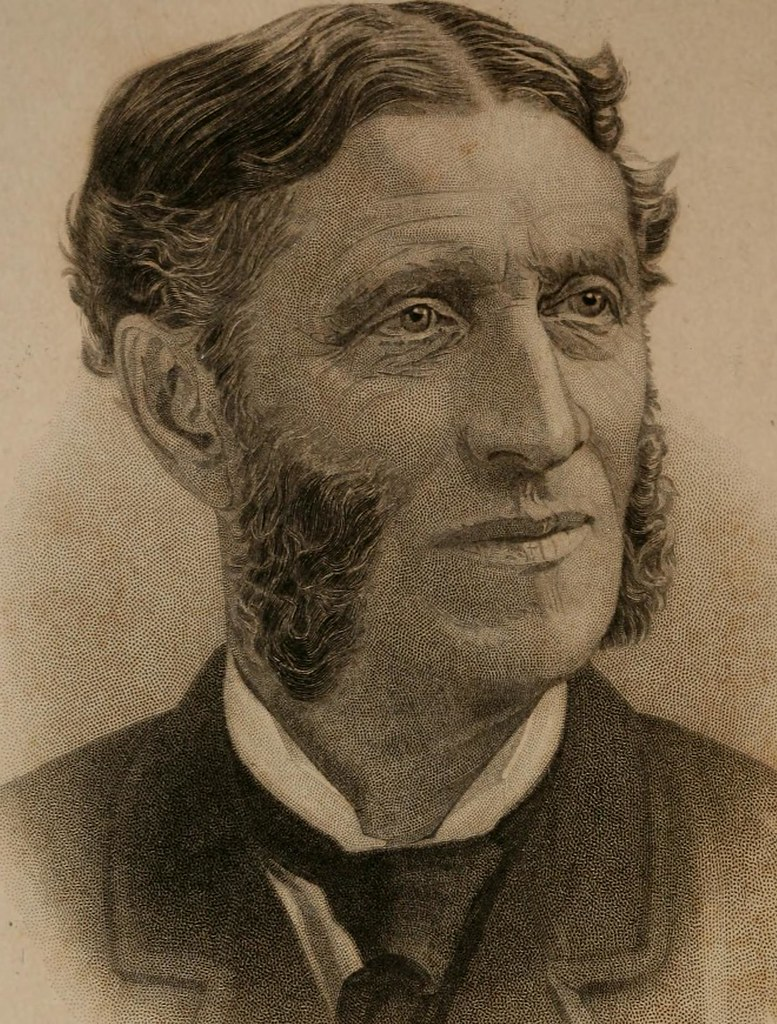 Matthew Arnold new poems 1867